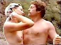 Rachel Blakely[nudism]0401 Rachel Blakely nude in The Lost World. Is this correct? Yes (0) No (0)